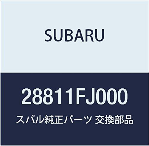 SUBARU (スバル) 純正部品 ホイール キヤツプ アセンブリ フル 品番28811FJ000 B01N0MIDQ6