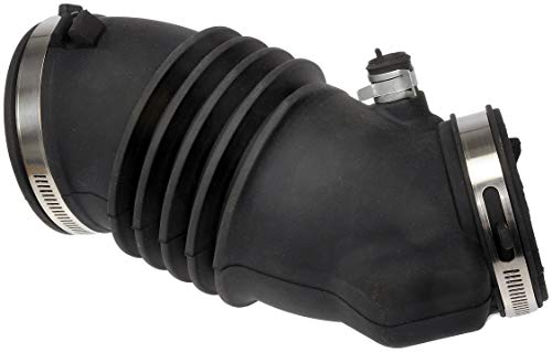 Dorman 696-138 Engine Air Intake Hose: