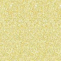 Jacquard Jac-JPX1656 Pearl Ex Powdered Pigment, 0.75 oz, Brilliant Gold (Urushi Lacquer)