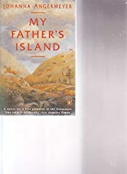 My Father's Island: A Galapagos Quest
