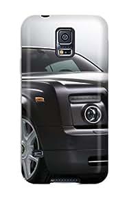 New Design On FErGJvD3405aXYFi Case Cover For Galaxy S5