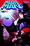 Mega Man #14