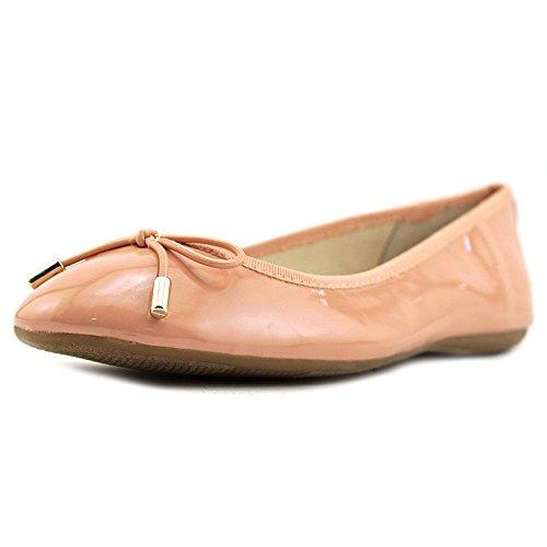 Frauen Ballerinas Flach Alfani Aleaa Apricot 0qd06
