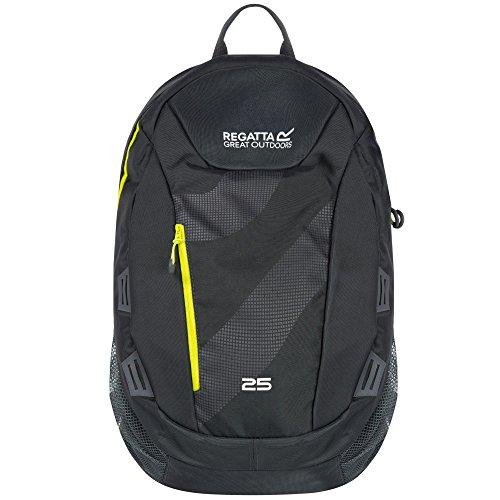 Regatta Daypack Altorock II (25L)