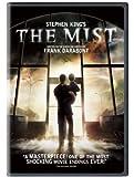 MIST / (WS)(北米版)(リージョンコード1)[DVD][Import]