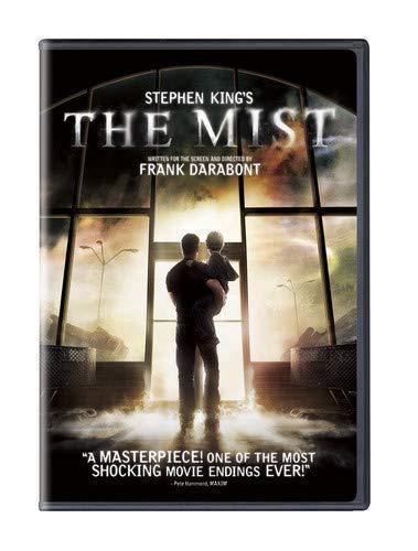 film 1408 indowebster