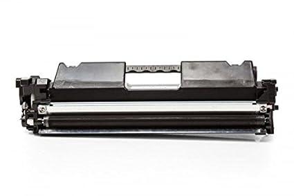 Toner compatible con HP LaserJet Pro M 102 A/LaserJet Pro M 102 W ...
