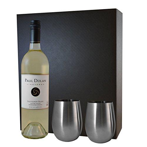 Paul-Dolan-Vineyards-Sauvignon-Blanc-Wine-Gift-Set-1-X-750-ML