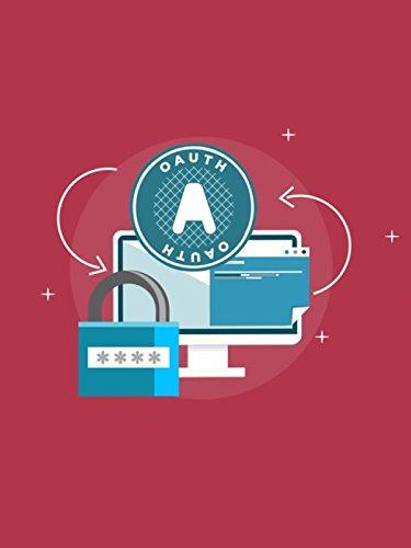Learn OAuth 2.0