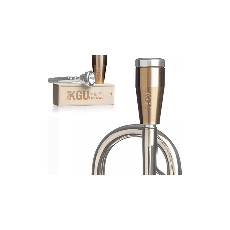 kgubrass-custom-trumpet-mouthpiece