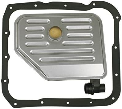 Beck Arnley 044-0274 Automatic Transmission Filter Kit