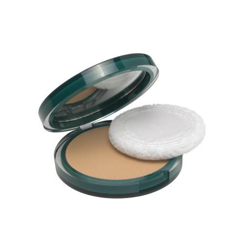 CoverGirl Clean Sensitive Skin Pressed Powder ...