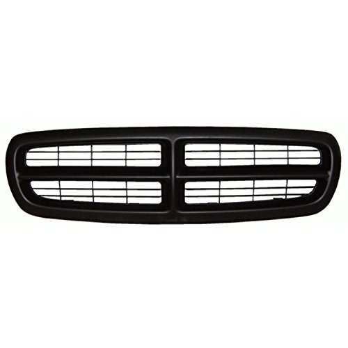CPP Grille Assembly for Dodge Dakota, Durango CH1200200