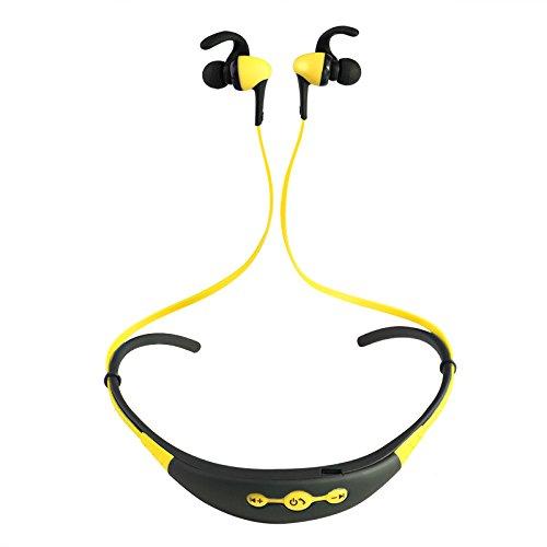 DRUnKQUEEn Bluetooth Headphones, Bluetoo - Bluetooth Pendant Headset Shopping Results