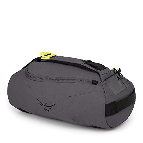 Osprey Packs Trillium 30 Duffel Bag