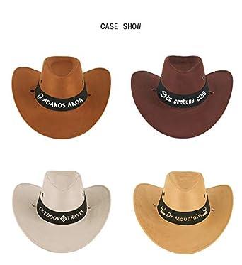 Gorra de Publicidad Personalizada para Hombres y Mujeres con Logo ...