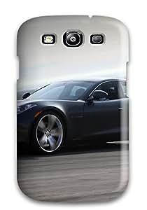 John B Coles's Shop VJ8ZYHET8QXTZKGN Fashion Protective Vehicles Car Case Cover For Galaxy S3