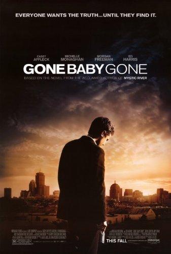 gone-baby-gone-movie-poster-27-x-40-inches-69cm-x-102cm-2007-casey-affleckjohn-ashtonmorgan-freemane