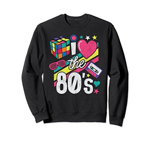 80s sweater dress - 9