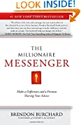 #6: The Millionaire Messenger: Make a Difference and a Fortune Sharing Your Advice