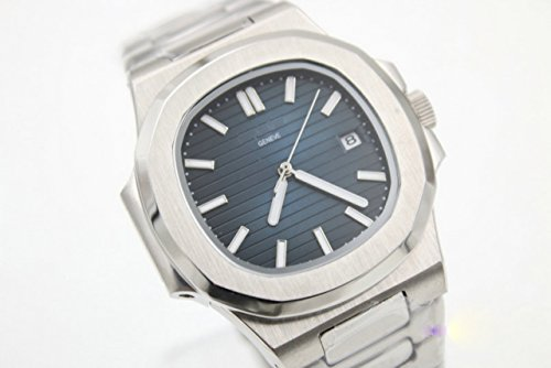 luxury-brand-top-quality-stainless-steel-white-gold-color-automatic-self-wind-watch-watches