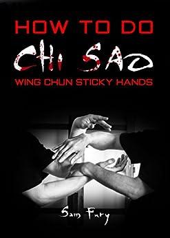SIMPLY WING CHUN KUNG FU eBook by Shaun Rawcliffe ...