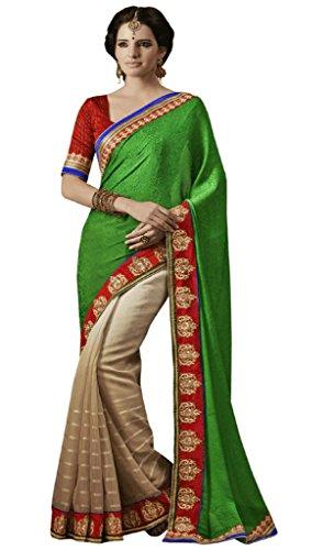 Jay Sarees Bahubali Bollywood Style Party Wear Saree vckojb ...