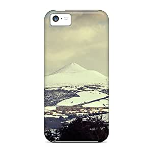 Cases Covers, Fashionable Iphone 5c Cases -