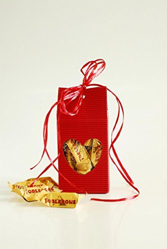 toblerone-tiny-swiss-nougat-and-almonds-valentine-gift-bag-20-pcs