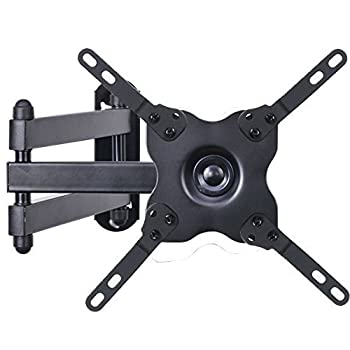 VideoSecu TV Wall Mount Monitor Bracket