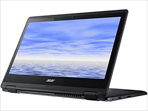DRIVERS: ACER ASPIRE R5-471T INTEL GRAPHICS