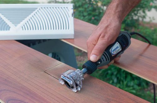 Dremel mini saw attachment buy online in uae