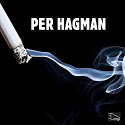 Cigarett [Cigarette]