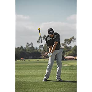 05568c093e417 Golf - shopemalls.com