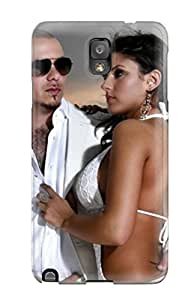 For Galaxy Note 3 Fashion Design Pitbull Case-ryLPUDB1371qzCTl