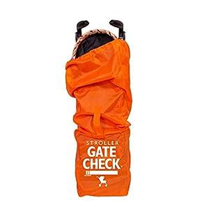 J.L. Childress Gate Check Bag for Umbrella Strollers