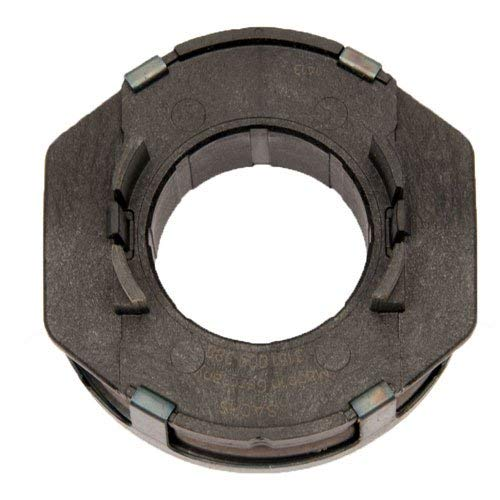 Centerforce N8031 Throw Out Bearing