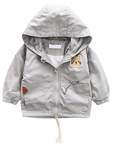 Bestselling Baby Girls Jackets