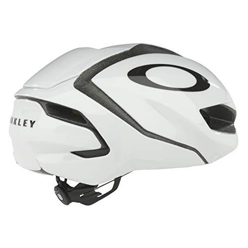 Oakley Aro5 Helmet White, M