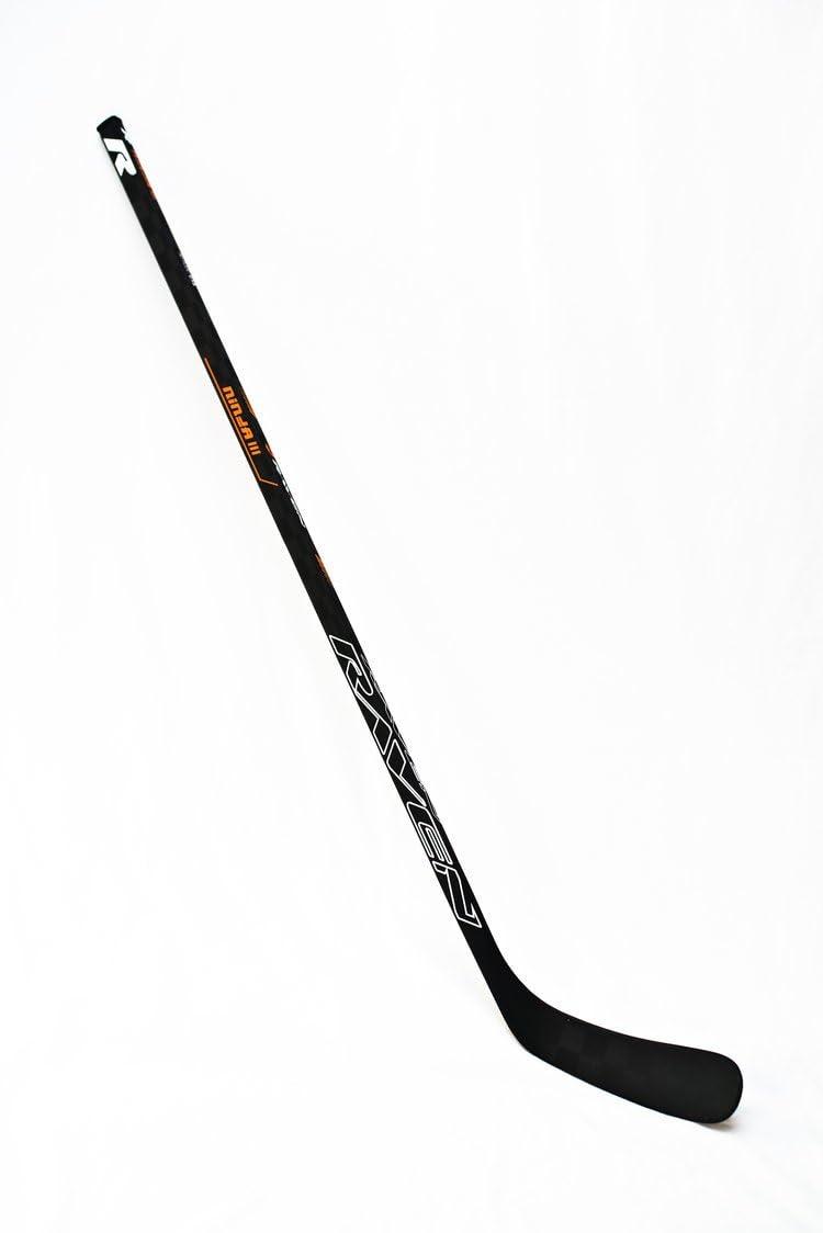 Raven Ninja III Junior Hockey Stick 30 Flex