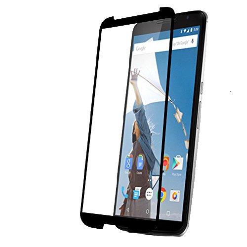 phone accessories nexus 6 - 7