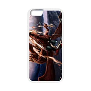iPhone 6 4.7 Inch Phone Case POCKET MONSTER Q6B8649089