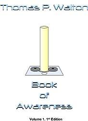 Book of Awareness