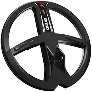 XP Deus X35 9