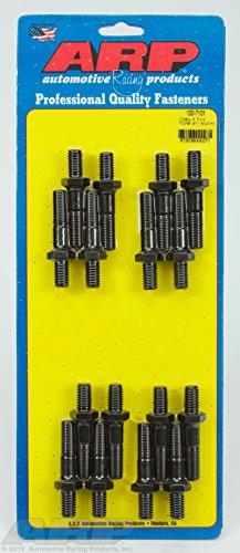 ARP 100-7101 Rocker Arm Stud Kit