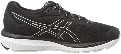 asics cumulus 20 intersport