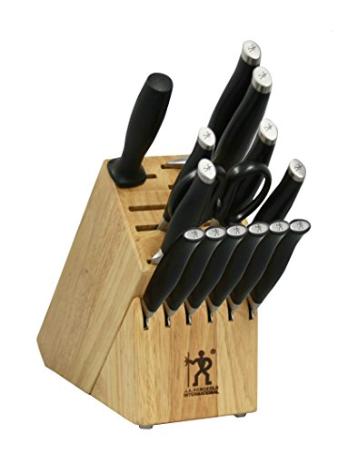 ja-henckels-15-piece-international-forged-razor-knife-block-set-silver