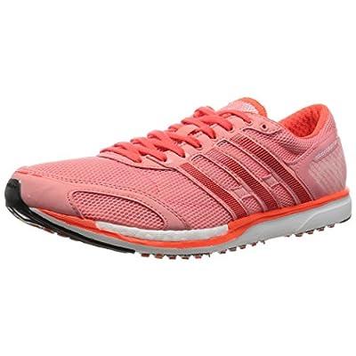 032e41ba878629 adidas Adizero Takumi Sen 3, Chaussures de Running Entrainement Mixte Adulte