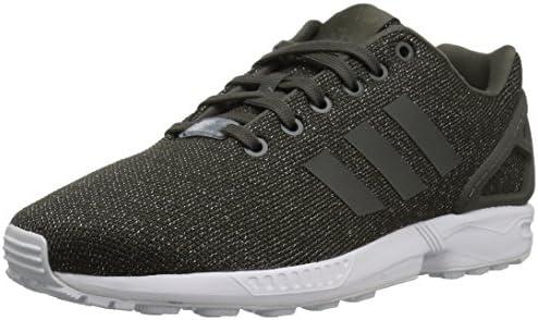adidas Originals Women s ZX Flux W Running Shoe