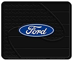 Ford Factory Style Molded Utility Mat - 14\